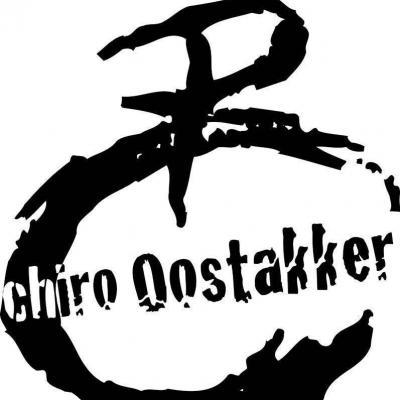Chiromeisjes Oostakker
